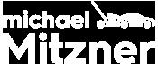 Michael Mitzner